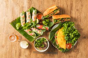 【横浜】おすすめのベトナム料理が食べられるお店15選|本場の味を楽しみたいならここ