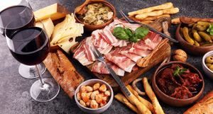 【茅場町】おすすめのイタリアン厳選12選 味から雰囲気まで納得のお店をご紹介