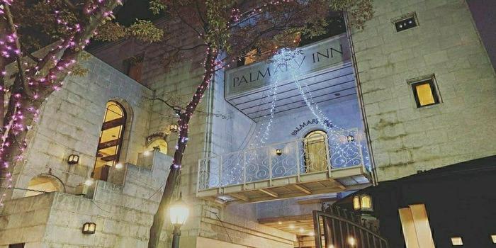 【大阪】誕生日・記念日におすすめのレストラン20選+編集部厳選|特別な日にぴったりの人気店を紹介