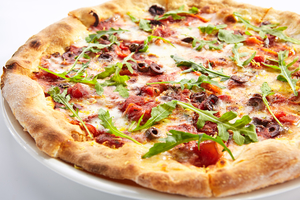 【スカイツリー周辺】おすすめのイタリアンが美味しいお店10選|味から雰囲気まで納得の人気店をご紹介