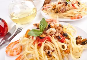 【門前仲町】おすすめのイタリアンが美味しいお店10選|味から雰囲気まで納得の人気店をご紹介