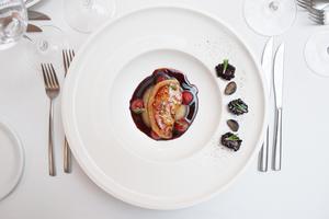 【桜木町】おすすめの洋食屋さん11選|落ち着いた雰囲気のお店で贅沢な料理を楽しむ