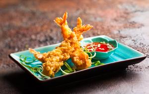 【浅草】おすすめの天ぷらが食べられるお店14選|オシャレな空間で一味違った雰囲気を楽しもう