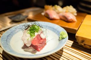 【東京タワー周辺】おすすめのお寿司を食べられるお店18選|本物の味だけを厳選してご紹介