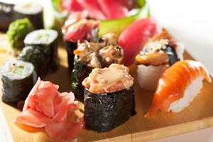 【西麻布】おすすめのお寿司を食べられるお店20選+編集部厳選|本物の味だけを厳選してご紹介