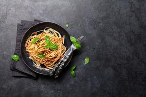 【箕面】おすすめのイタリアンが美味しいお店10選|味から雰囲気まで納得の人気店を紹介
