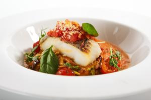 【豊中】おすすめのイタリアンが楽しめるお店10選|味から雰囲気まで納得の人気店を紹介