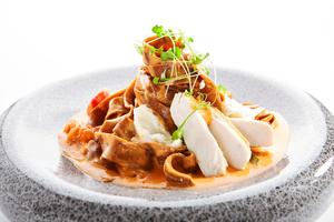 【天満】おすすめのイタリアンが美味しいお店12選|味から雰囲気まで納得の人気店を紹介
