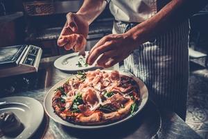 【淀屋橋】おすすめのイタリアンが美味しいお店15選|味から雰囲気まで納得の人気店を紹介