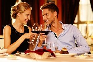 【神保町】ディナーにおすすめのレストラン20選+編集部イチオシのお店|雰囲気の良い人気店はここ