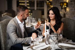 【麻布十番】ディナーにおすすめのレストラン20選+編集部イチオシのお店|雰囲気の良い人気店はここ
