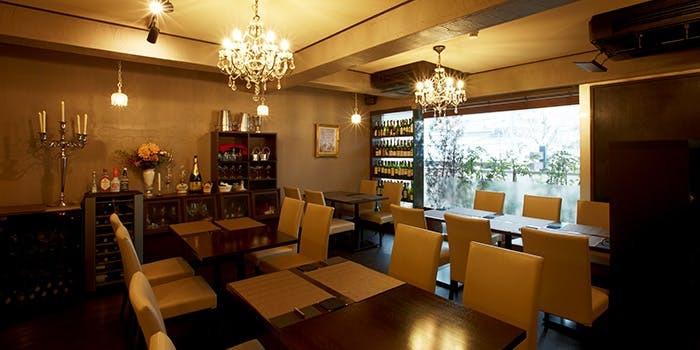 【たまプラーザ】ディナーにおすすめのレストラン20選+編集部イチオシのお店 自分のお気に入りのお店を見つけよう