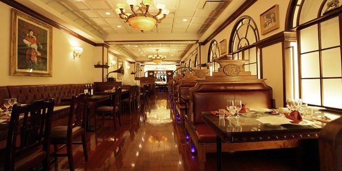 【横浜】中華街で中華料理が楽しめるお店20選+編集部おすすめ|本場の味と雰囲気を味わえるのはここ