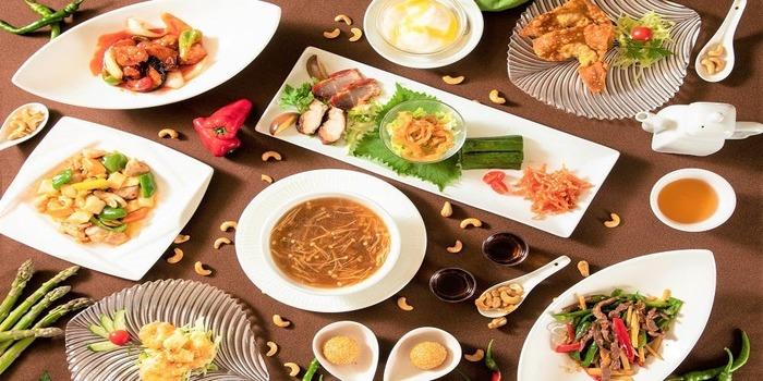 【神戸】中華街・南京町でおすすめレストラン12選|グルメ宝庫の美味しいお店はこちら
