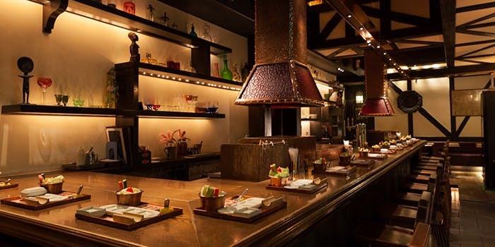 【梅田】おすすめの串カツが食べられるお店11選|安くて美味しいお店はこちら