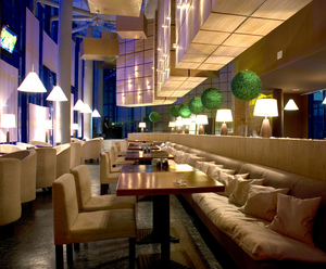 【難波】ディナーにおすすめのレストラン20選+編集部イチオシのお店|雰囲気の良い人気店はここ