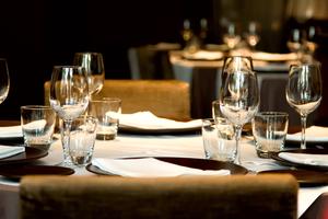 【天神】ディナーにおすすめのレストラン12選|自分のお気に入りのお店を見つけよう