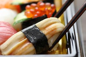 【荻窪】おすすめのお寿司を食べられるお店12選|美味しいお店を厳選してご紹介
