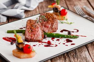 【新大阪駅周辺】ディナーにおすすめのレストラン12選|自分のお気に入りのお店を見つけよう