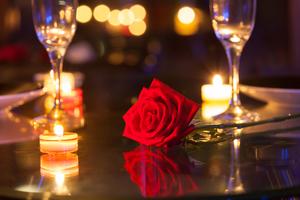 【東銀座】ディナーにおすすめのレストラン20選+編集部イチオシのお店|美味しいお店はここ!
