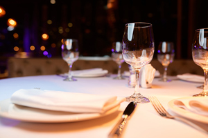 【横浜】中華街でディナーにおすすめのレストラン20選+編集部イチオシのお店|美味しいお店はここ!