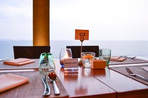 【大阪港周辺】ディナーにおすすめのレストラン10選|雰囲気の良い人気店はここ