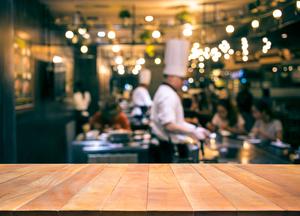 【新横浜駅周辺】ディナーにおすすめのレストラン12選|美味しくて雰囲気の良いお店はここ!