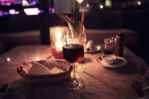 【桜木町】ディナーにおすすめのレストラン20選+編集部イチオシのお店|雰囲気の良い人気店はここ