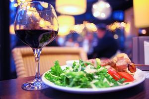 【小田原】ディナーにおすすめのレストラン10選|雰囲気の良い人気店はここ