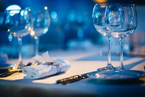 【馬車道】ディナーにおすすめのレストラン20選+編集部イチオシのお店|美味しいお店はここ!