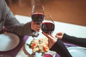 【厚木】ディナーにおすすめのレストラン10選|美味しいお店はここ!