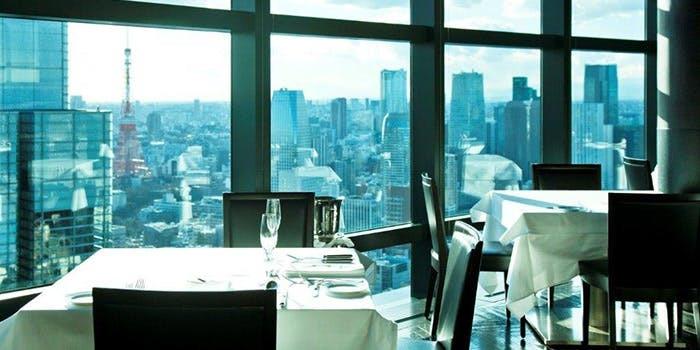 【新橋】おすすめのランチのお店25選|美味しい人気店をご紹介