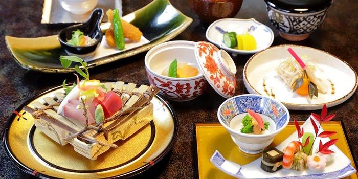 【栄】おすすめのランチのお店23選|美味しい人気店をご紹介