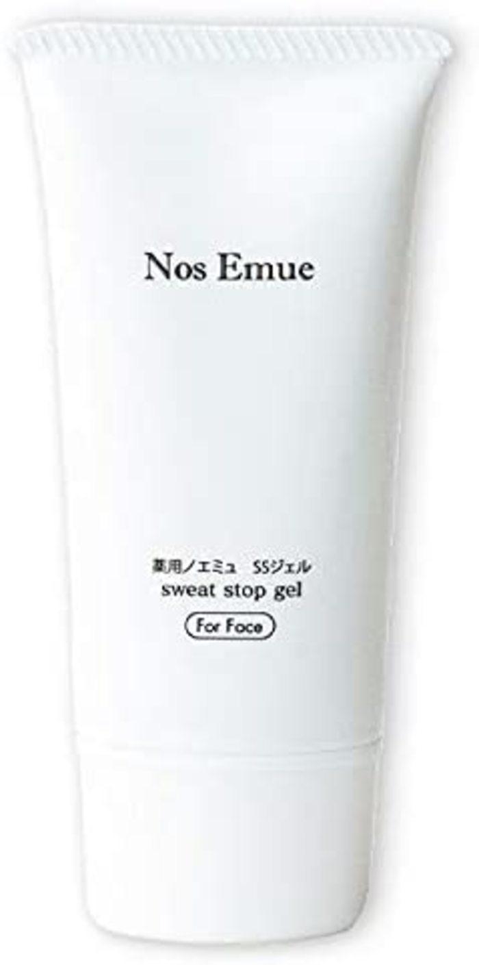 おすすめの顔汗クリーム・顔用制汗剤!人気ランキング15選 特徴やおすすめポイントも紹介