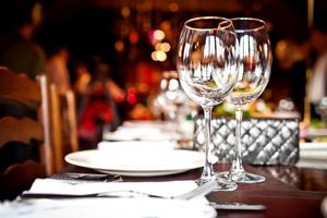【二条城周辺】ディナーにおすすめのレストラン12選|雰囲気の良い人気店はここ