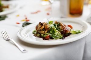 【五条駅周辺】ディナーにおすすめのレストラン12選|自分のお気に入りのお店を見つけよう