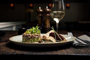 【栄】ディナーにおすすめのレストラン20選+編集部イチオシのお店|自分のお気に入りのお店を見つけよう