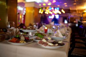 【名古屋】上前津でディナーにおすすめのレストラン12選|美味しいお店はここ!