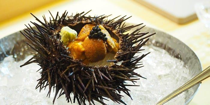 【恵比寿】お寿司が食べられるお店20選+編集部おすすめ|美味しいお店を厳選してご紹介