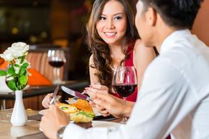 【江坂】誕生日・記念日におすすめのレストラン10選|雰囲気の良い美味しいお店はこちら