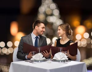 【USJ周辺】誕生日・記念日におすすめのレストラン10選|雰囲気の良い美味しいお店はこちら