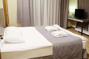 熊本市の人気格安ホテル20選:素泊まりにもおすすめの宿をご紹介