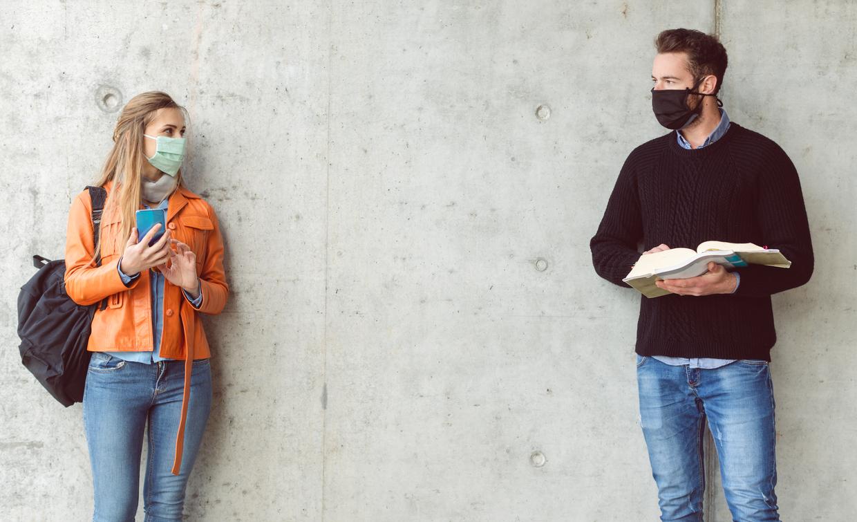 マスク おすすめ 布