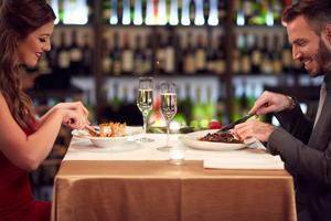 【たまプラーザ】誕生日・記念日におすすめのレストラン10選|雰囲気の良い美味しいお店はこちら
