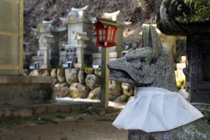 飯塚のホテル|リーズナブルな価格で宿泊できるおすすめの人気宿