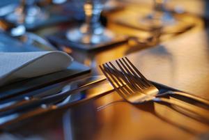 【厚木】誕生日・記念日におすすめのレストラン10選|雰囲気の良い美味しいお店はこちら