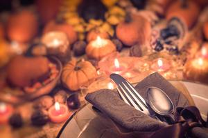 【大名】誕生日・記念日におすすめのレストラン12選|雰囲気の良い美味しいお店はこちら