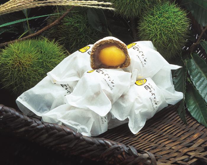 【箱根】おすすめお土産:迷った時はこれ!きっと喜ばれる評判の品24選