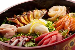 【渋谷】おすすめの郷土料理が楽しめるお12選 こだわりの食材を厳選したお店はこちら