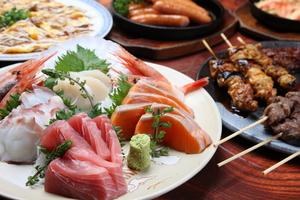 【恵比寿】おすすめの郷土料理が楽しめるお店12選|名店で厳選された食材を楽しもう